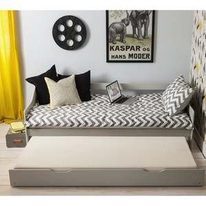 Comfortable Daybeds Living Room Lovely Daybed fortable sofa Design Wayfair Daybeds Sectional fortable Day Beds Inspired Living Room