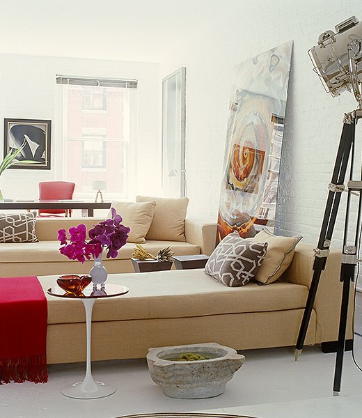 Comfortable Daybeds Living Room Lovely Decorating with A Daybed Your Essential Guide