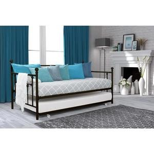Comfortable Daybeds Living Room Luxury Daybed fortable sofa Design Wayfair Daybeds Sectional fortable Day Beds Inspired Living Room