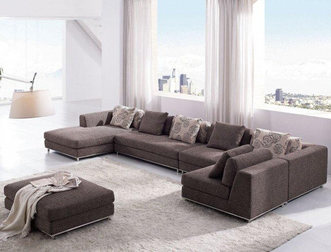 Comfortable Elegant Living Room Beautiful Furniture fortable Sectional Couches for Elegant Living Room Design — asupportingrole