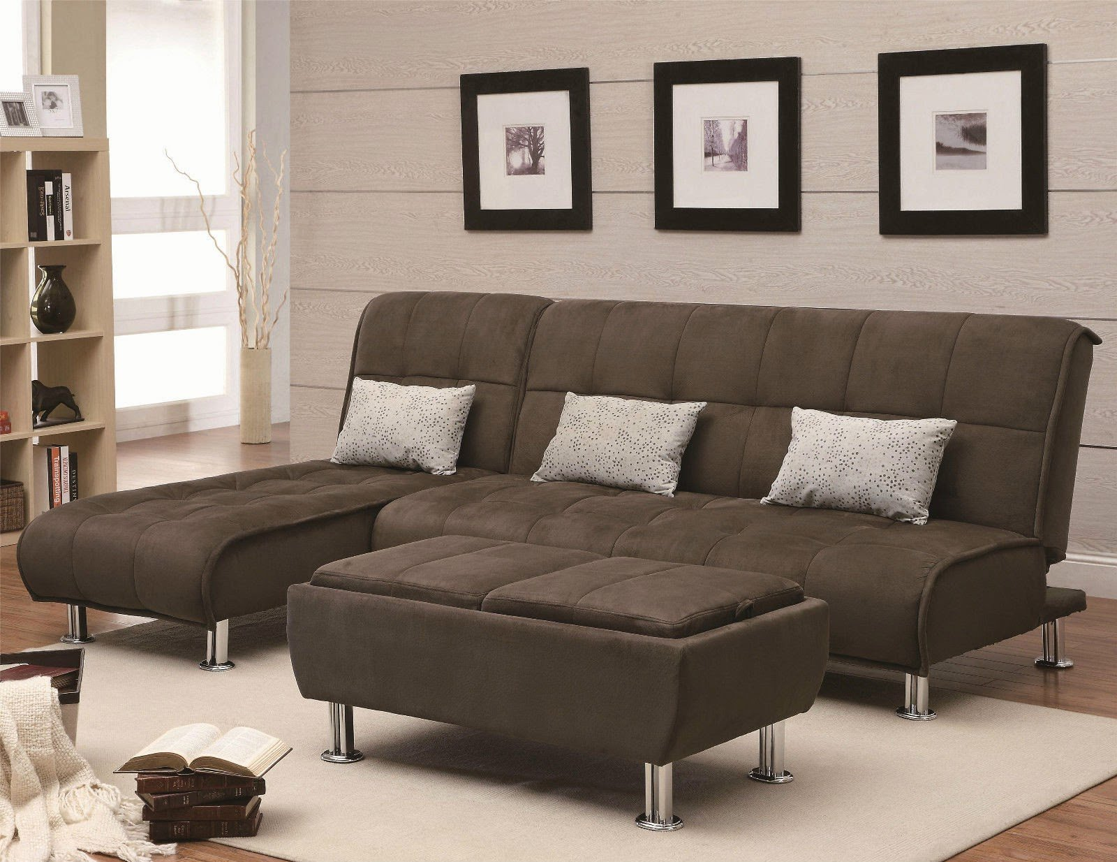 Comfortable Elegant Living Room Elegant Furniture fortable Sectionals sofa for Elegant Living Room Furniture Design