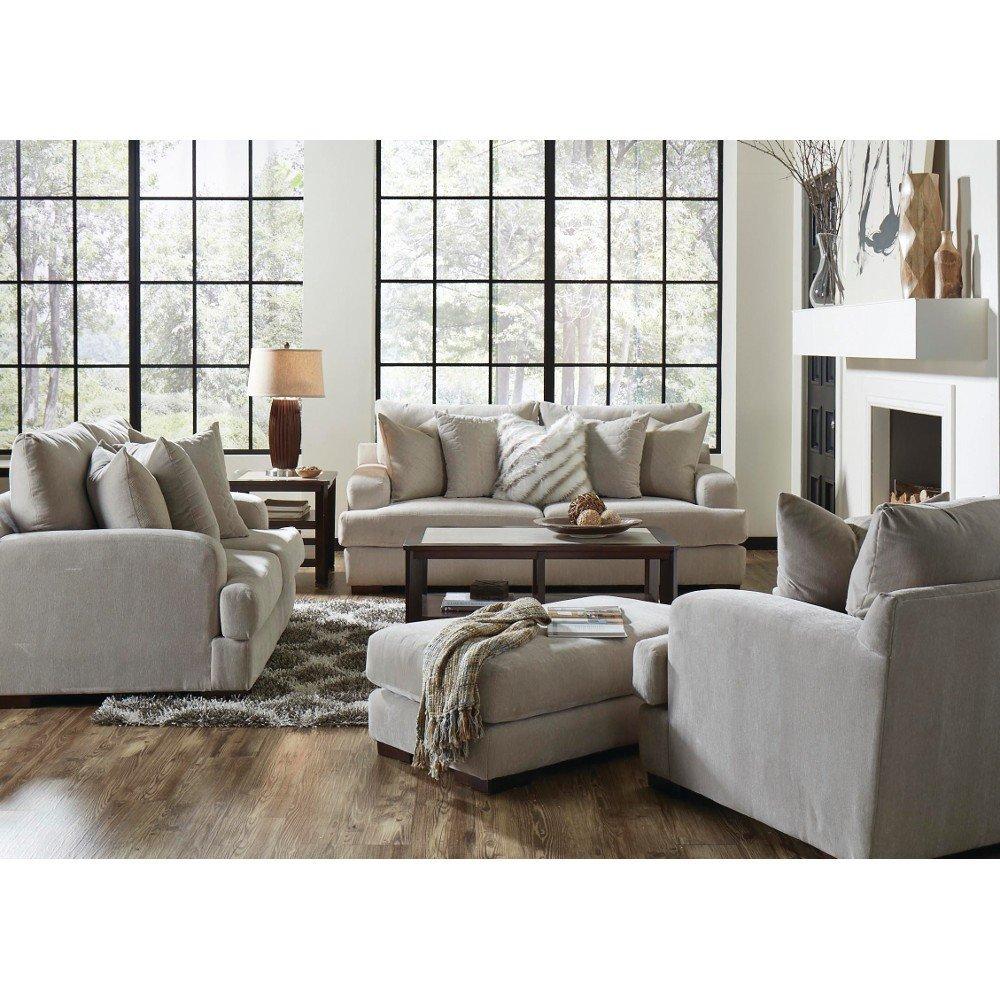 Comfortable Elegant Living Room Fresh Furniture fortable Sectionals sofa for Elegant Living Room Furniture Design