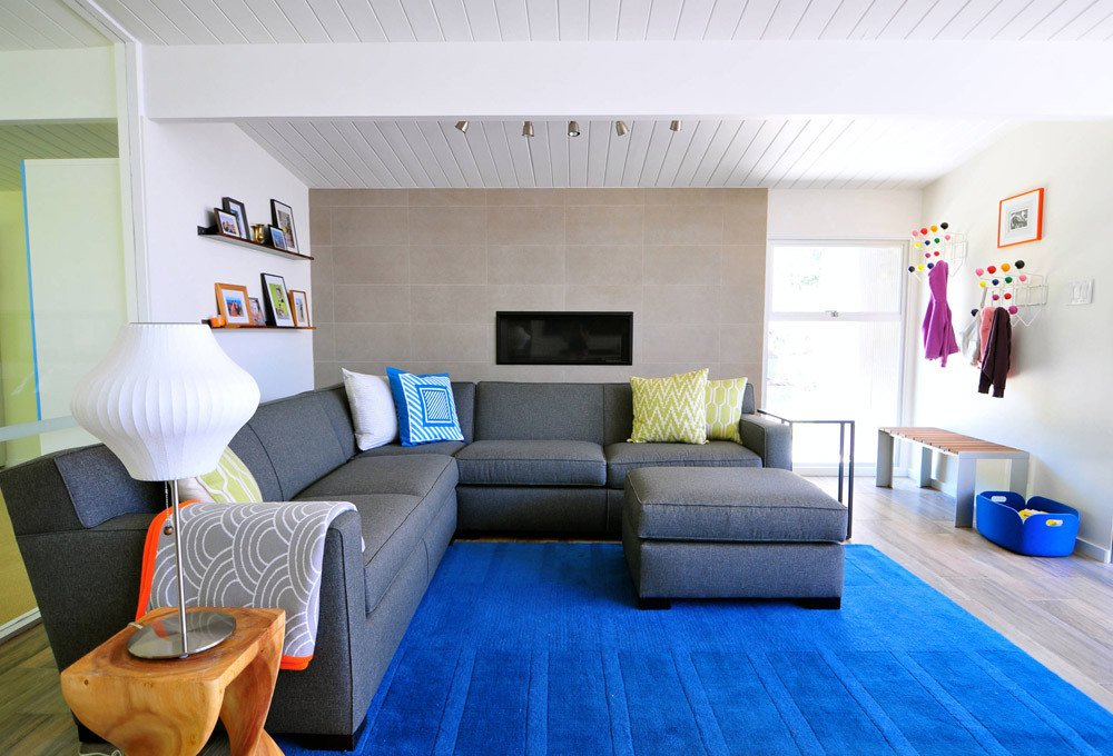 Comfortable Elegant Living Room Fresh Urban Living Room Cool Creating fort and Elegance