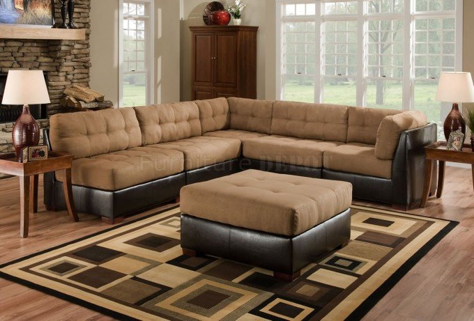 Comfortable Elegant Living Room Lovely Furniture fortable Sectional Couches for Elegant Living Room Design — asupportingrole