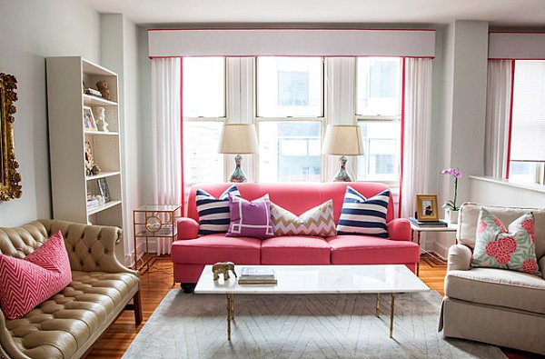 Comfortable Feminine Living Room Awesome Masculine Living Rooms Vs Feminine Living Rooms