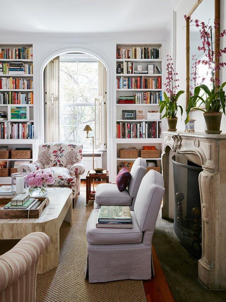 Comfortable Feminine Living Room Beautiful 25 Best Ideas About Feminine Living Rooms On Pinterest