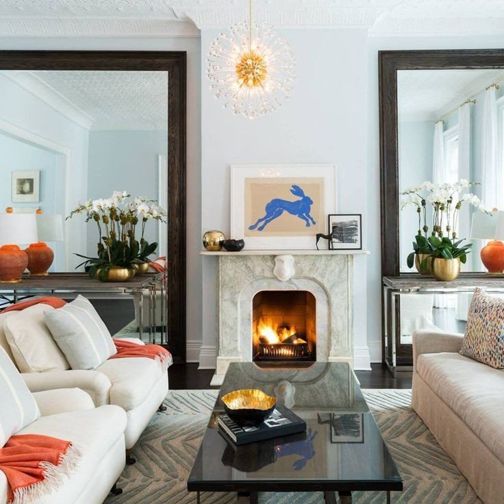 Comfortable Feminine Living Room Elegant 25 Best Ideas About Feminine Living Rooms On Pinterest