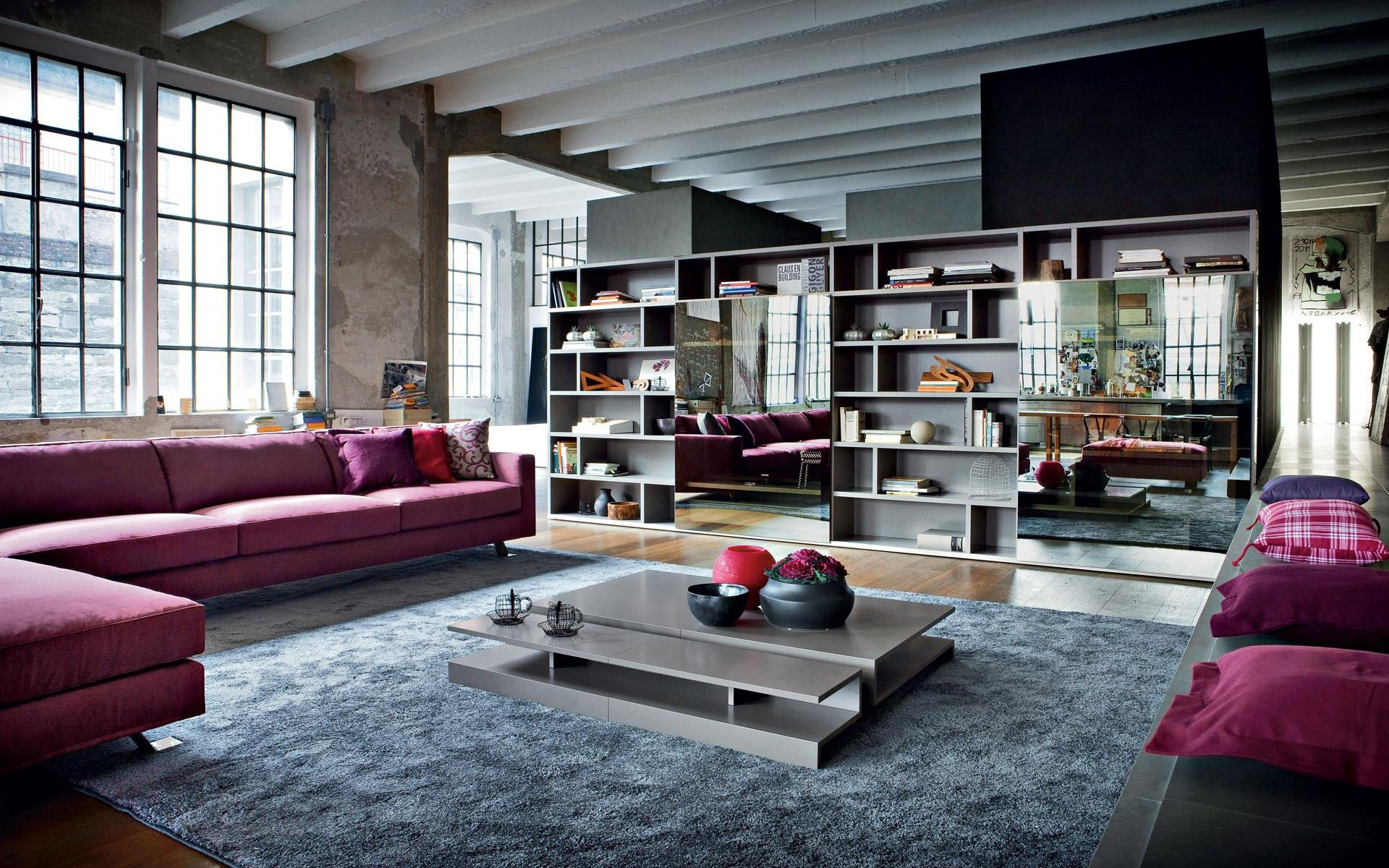 Comfortable Feminine Living Room Fresh Living Rooms with Stunning Tv solutions Allarchitecturedesigns