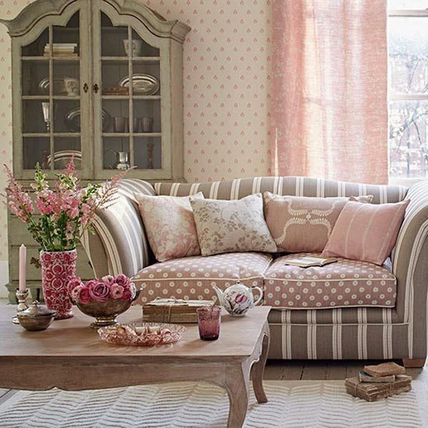 Comfortable Feminine Living Room Luxury 25 Best Ideas About Feminine Living Rooms On Pinterest