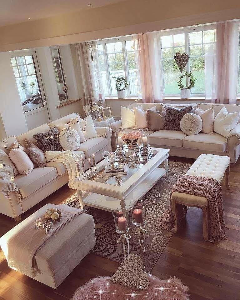 Comfortable formal Living Room Fresh Pin by Raylyn On House Ideas