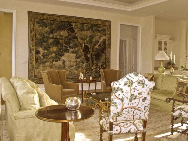 Comfortable formal Living Room Luxury Elina fort and formal Living Room – House Design Ideas
