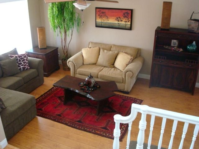 Comfortable formal Living Room Luxury Excellent Location Warm fortable Homeaway Las Vegas