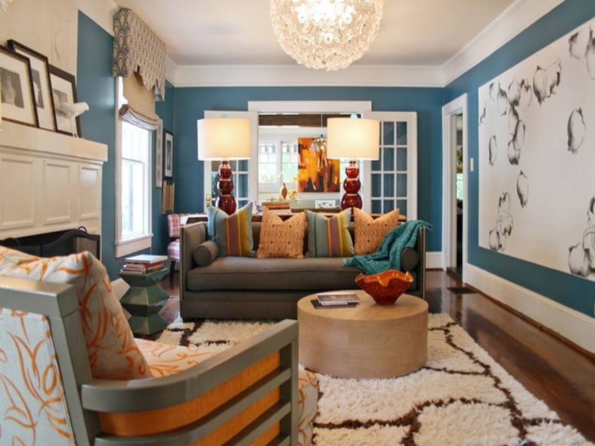 Comfortable formal Living Room Luxury formal Living Room Paint Colors Ideas