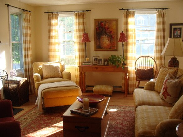 Comfortable Living Family Room Luxury thoughts From A Country Wife Living Room Inspiration