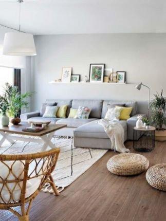 10 Amazing fortable Living Room Design Ideas LivingRoom Ideas in 2019