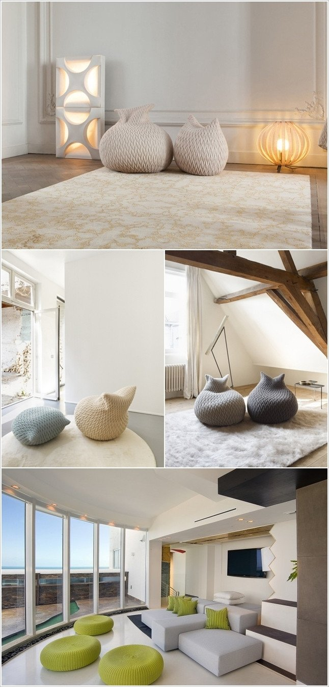 Comfortable Living Room Amazing Best Of 10 Amazing Living Room Seating Options for Your Home Amazing House Design