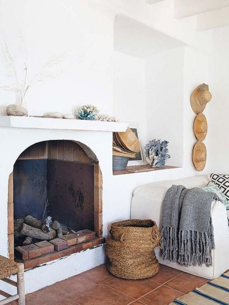 Comfortable Living Room Amazing Best Of Best 25 Mediterranean Living Rooms Ideas On Pinterest