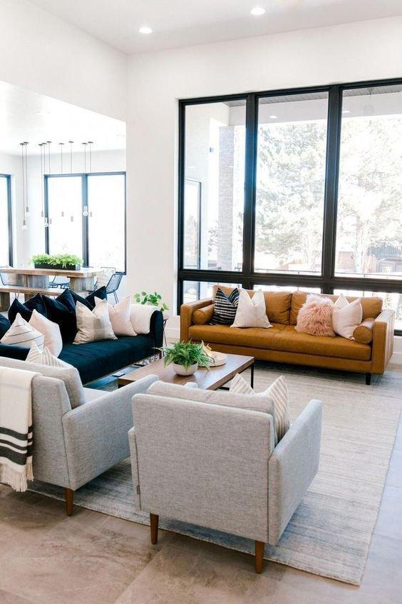 Comfortable Living Room Amazing Fresh 50 Amazing fortable Living Room Design Ideas Home Living Room Inspiration In 2019