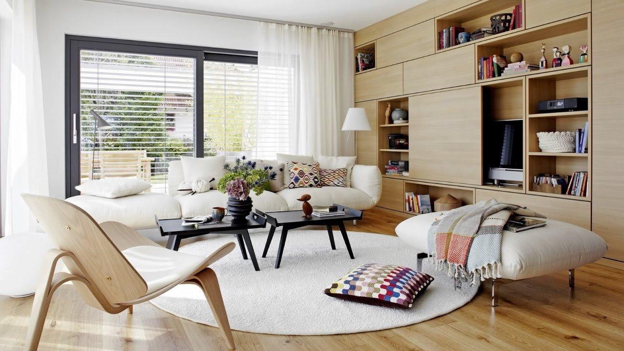 Comfortable Living Room Amazing Inspirational fortable Living Room