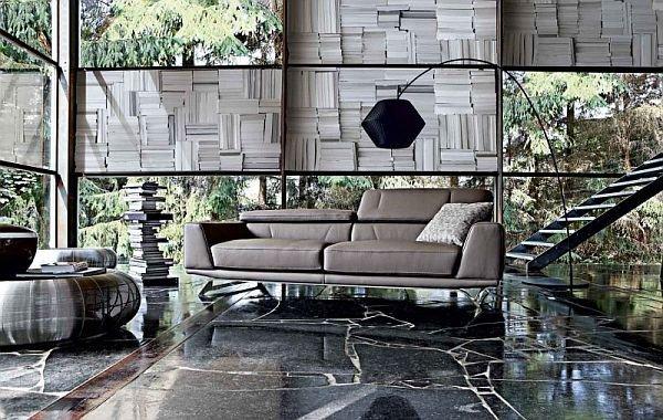Comfortable Living Room Amazing Inspirational fortable sofas for Elegant Living Rooms and Living Room Design Ideas