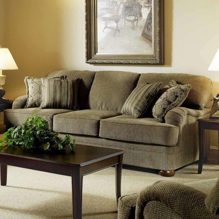 Comfortable Living Room Amazing Lovely Furniture Amazing Oversized sofa for Living Room Design — Virginiaolsen