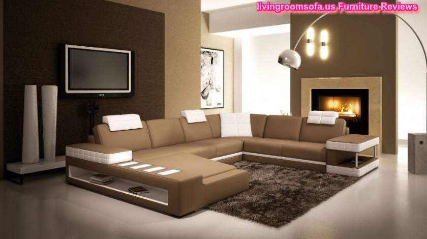 Comfortable Living Room Amazing New the Most Amazing fortable and Modern for Living Room