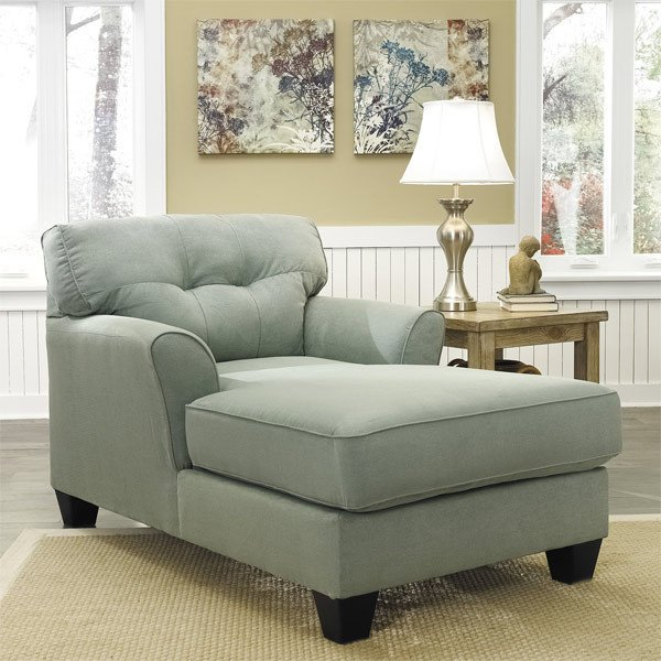 Comfortable Living Room Chaise Lounge Awesome 20 Classy Chaise Lounge Chairs for Your Bedrooms