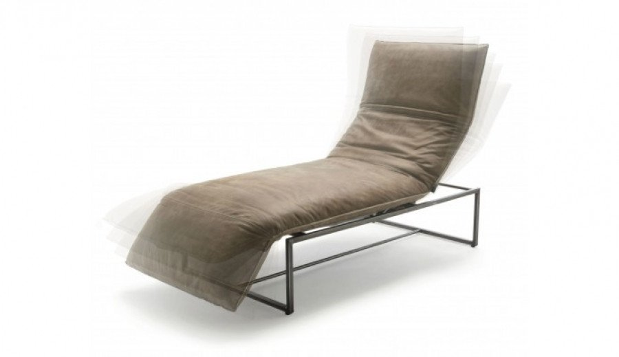 Comfortable Living Room Chaise Lounge Awesome fortable Chaise Lounges for the Living Room the German Collection
