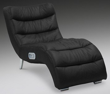 Comfortable Living Room Chaise Lounge Awesome Relax In fort & Style with the Jazzi Chaise – the Roomplace