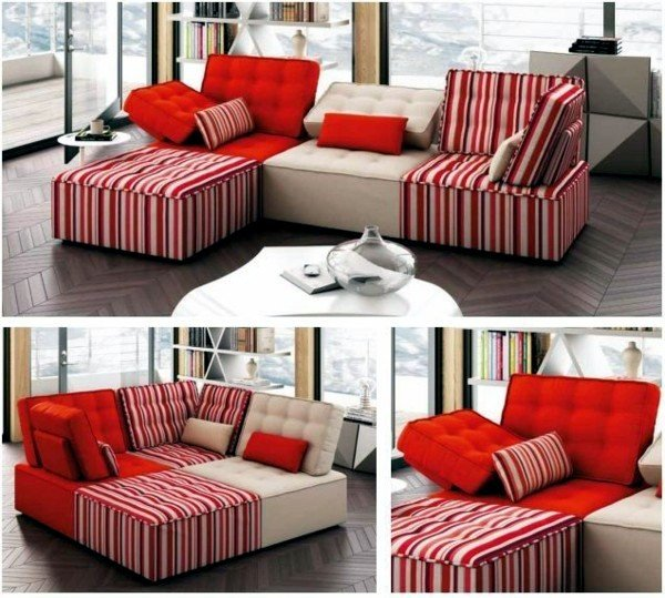 Comfortable Living Room Chaise Lounge Best Of Chaise Lounge sofa – fortable Lounge Furniture Interior Design Ideas