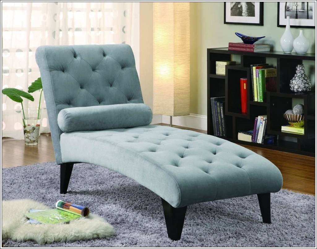 Comfortable Living Room Chaise Lounge Best Of fortable Chaise Lounges Living Room and Decorating