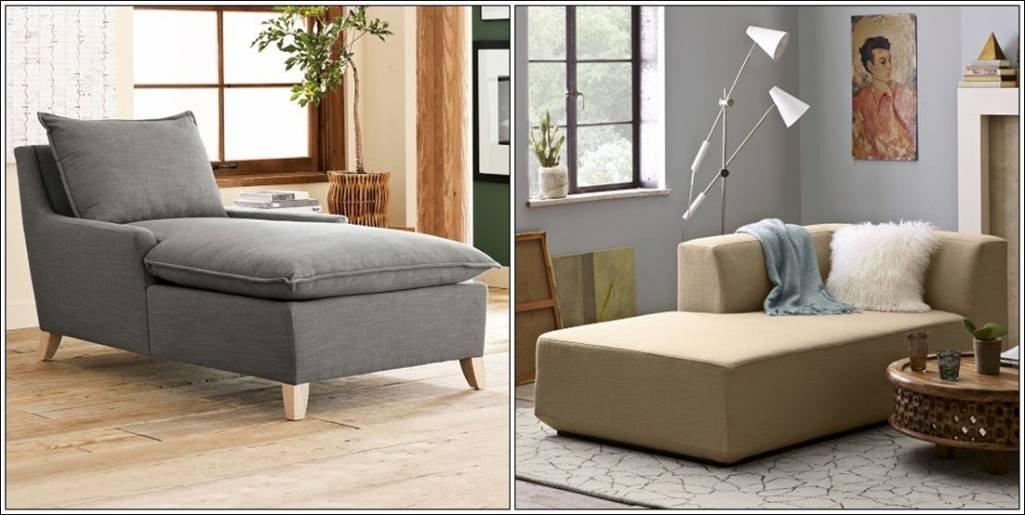 Comfortable Living Room Chaise Lounge Elegant fortable Chaise Lounges Living Room and Decorating