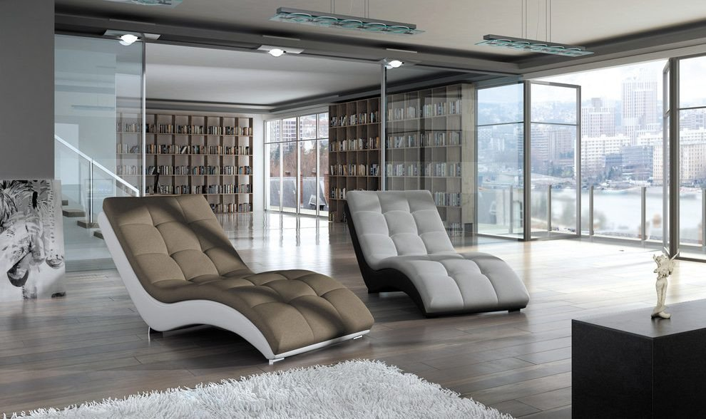 Comfortable Living Room Chaise Lounge Elegant Terrific Most fortable Living Room Interesting Ideas with Furniture Polish Chaise Lounge Chairs