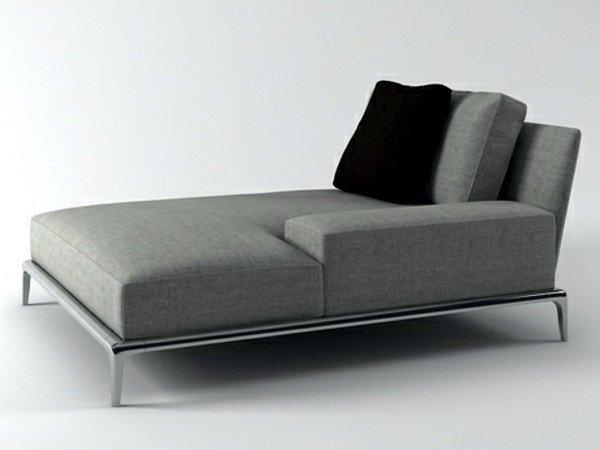 Comfortable Living Room Chaise Lounge Inspirational Chaise Lounge sofa – fortable Lounge Furniture Interior Design Ideas