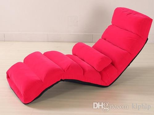 Comfortable Living Room Chaise Lounge Lovely 2017 Living Room fortable Chaise Lounge Chair Modern Fashion fort Chaise Lounge Daybed