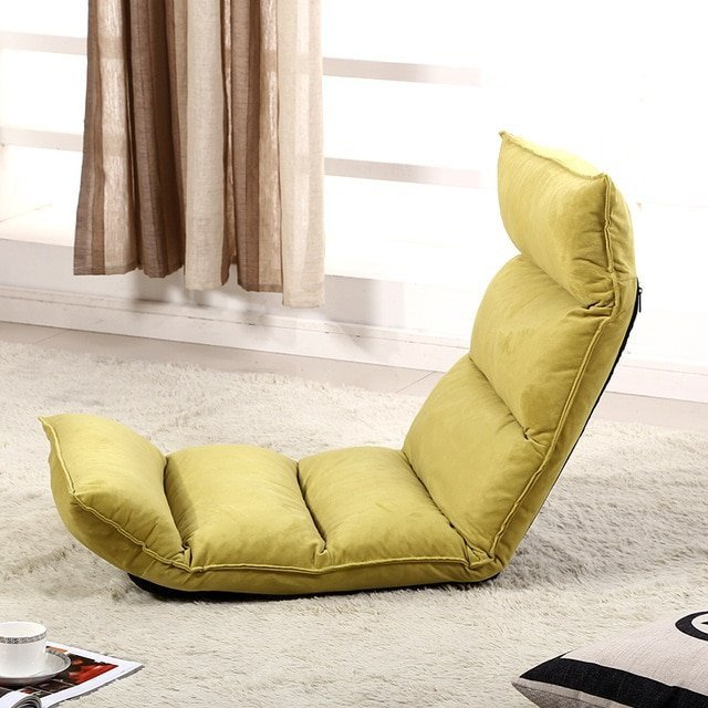 Comfortable Living Room Chaise Lounge Luxury fortable Chaise Lounge Chairs Floor Seating Living Room Cost Bamboo Flooring Pared to