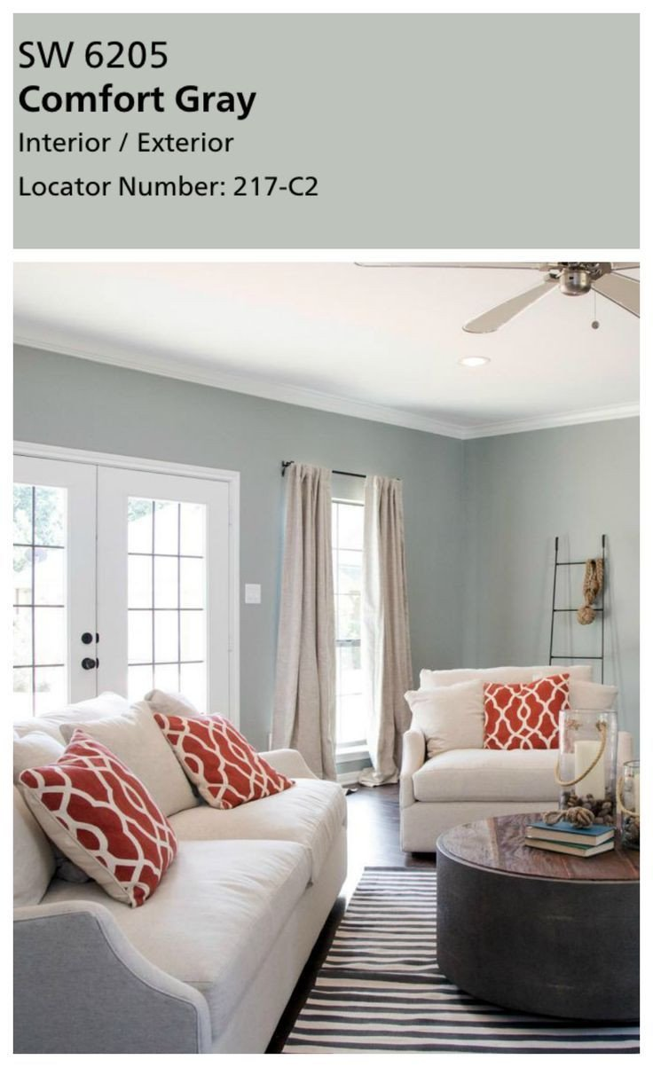 Comfortable Living Room Colors Beautiful 25 Best Ideas About fortable Living Rooms On Pinterest