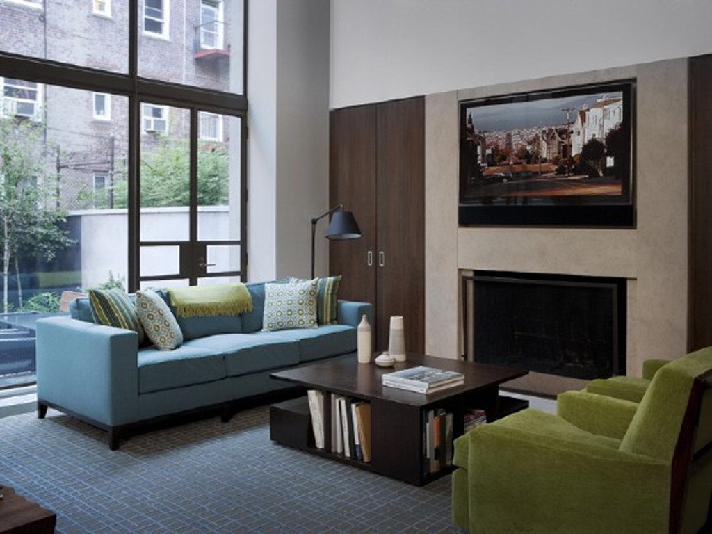 Comfortable Living Room Colors Beautiful Interior Decorating Ideas for Small Homes Blue fortable Living Room Decorating Ideas Living