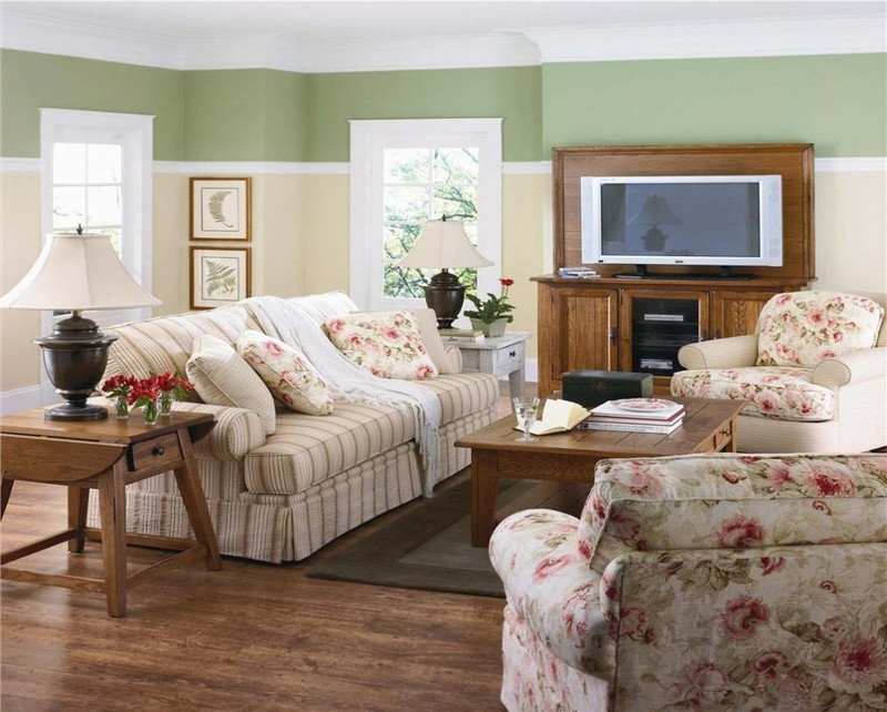 Comfortable Living Room Colors Best Of Side Table Sets fortable Living Room Decorating Ideas Small Living Room Paint Color Ideas