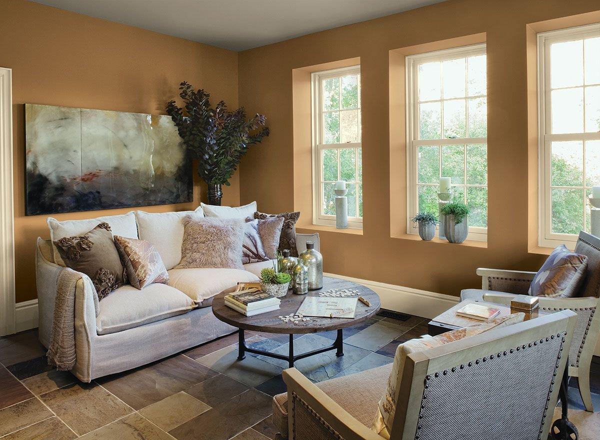 Comfortable Living Room Colors Elegant Living Room Ideas & Inspiration