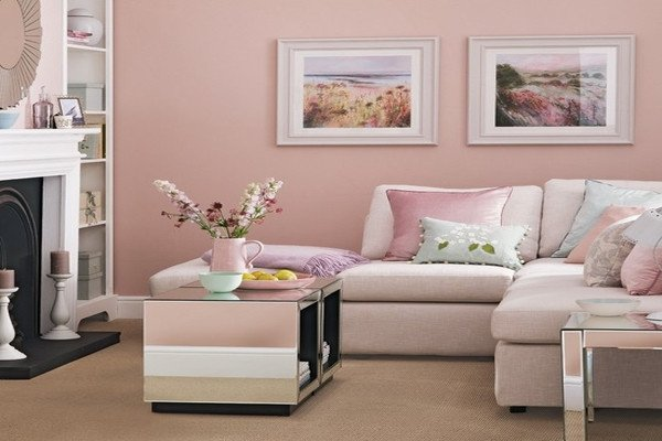 Comfortable Living Room Colors Fresh Colour Ideas for Sitting Room Pink Living Room Decorating Ideas fortable Living Room