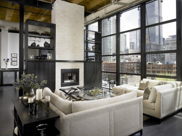 Comfortable Living Room Colors Luxury 18 Beautiful & fortable Living Room Design Ideas