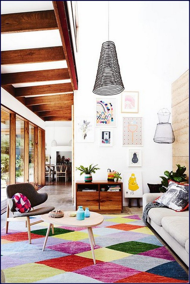 Comfortable Living Room Decorating Ideas Awesome 27 fortable Living Room Design Ideas Decoration Love