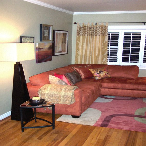 Comfortable Living Room Decorating Ideas Awesome asian Decorating Ideas Living Room Decorating Ideas with Sectional sofa fortable Living Room