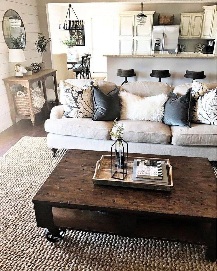 Comfortable Living Room Decorating Ideas Awesome Best 20 fortable Living Rooms Ideas On Pinterest