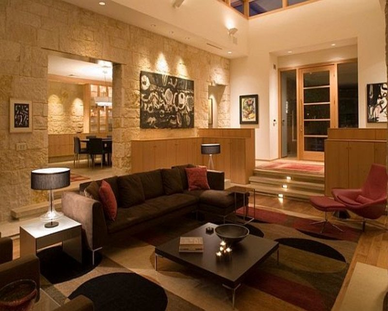 Comfortable Living Room Decorating Ideas Awesome Make Your Room Cozy Modern Living Room Ideas fortable Living Room Decorating Ideas Living
