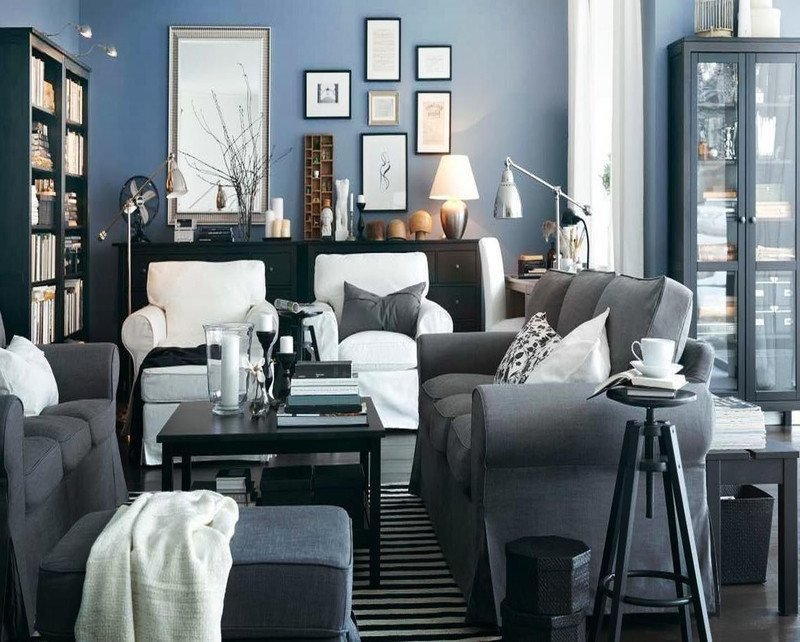 Comfortable Living Room Decorating Ideas Awesome Peach Colour Sitting Room Wall Furnitureteams