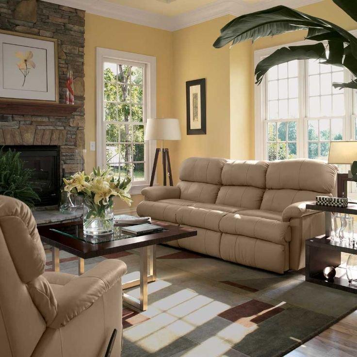 Comfortable Living Room Decorating Ideas Best Of 17 Best Ideas About fortable Living Rooms On Pinterest