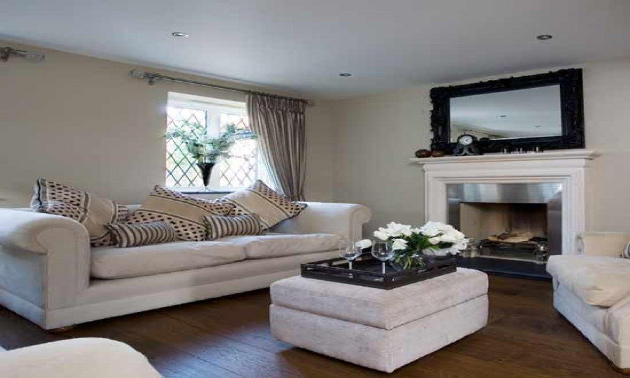 Comfortable Living Room Decorating Ideas Best Of English Bedroom Design fortable Living Room Decorating Ideas Living Room Decorating Ideas
