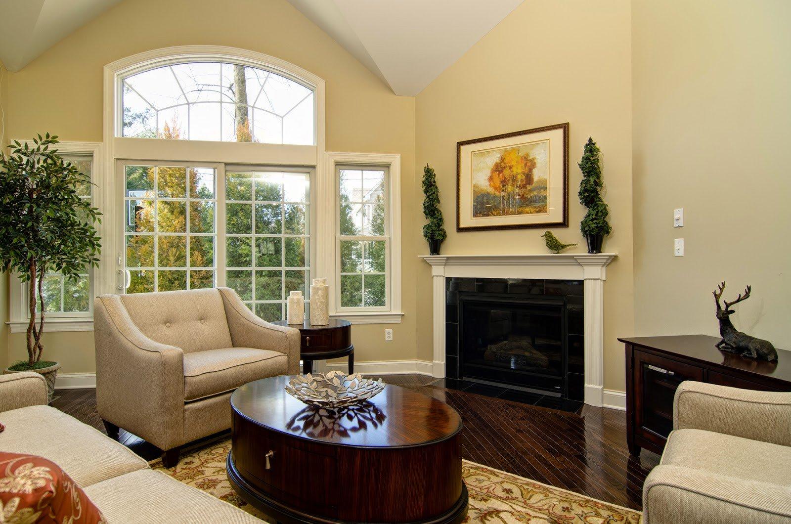 Comfortable Living Room Decorating Ideas Elegant fortable Living Room Decorating Ideas Modern